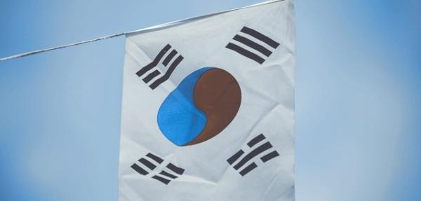 韓国旧正月ソルラル