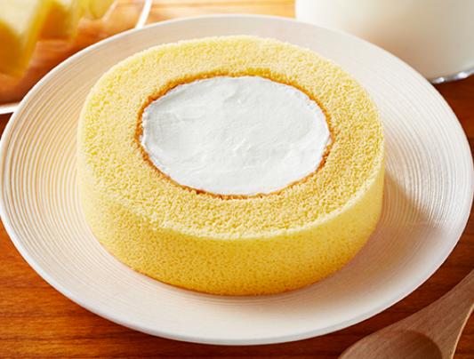 ローソンプレミアムロールケーキとは