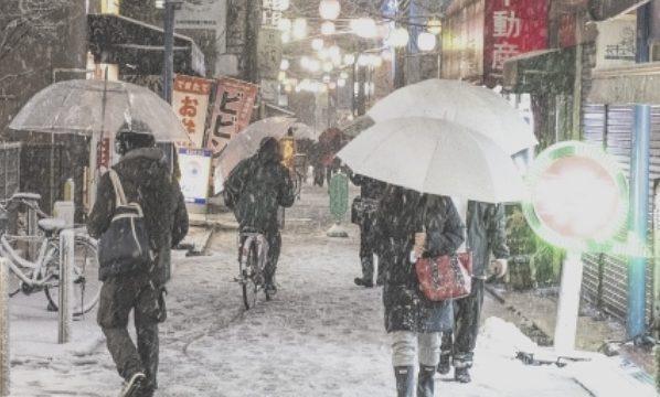 大雪対策備え005