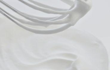 生クリーム売り切れ代用003-368x234