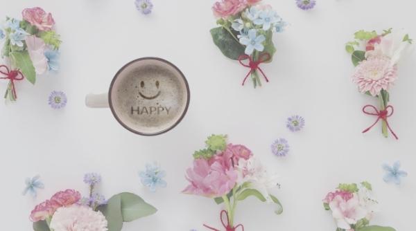 幸せの日幸福の日