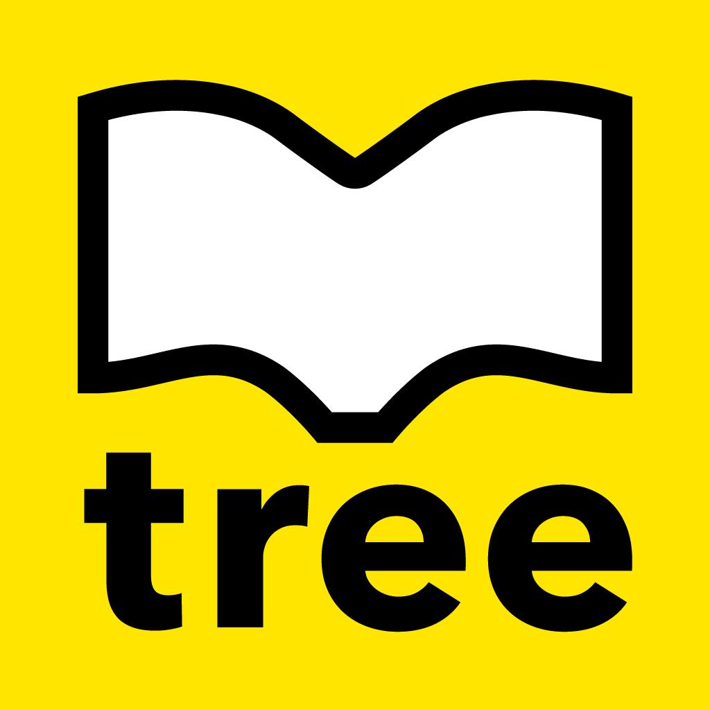 文芸ニュースサイト「TREE」
