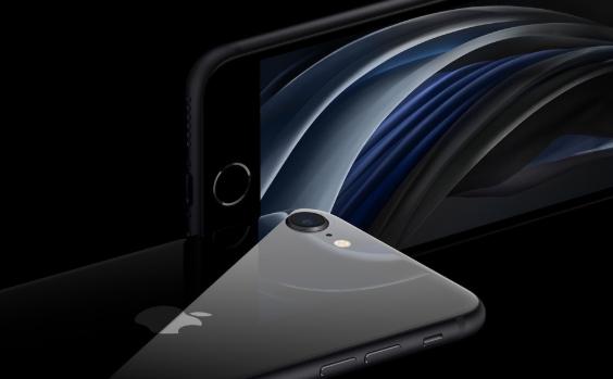 最新iphone新作スペック
