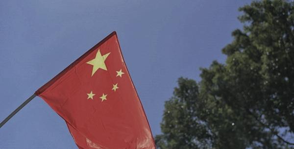 中国労働節5月連休期間