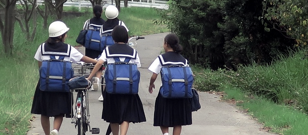 休校解除・学校再開・新型コロナ003