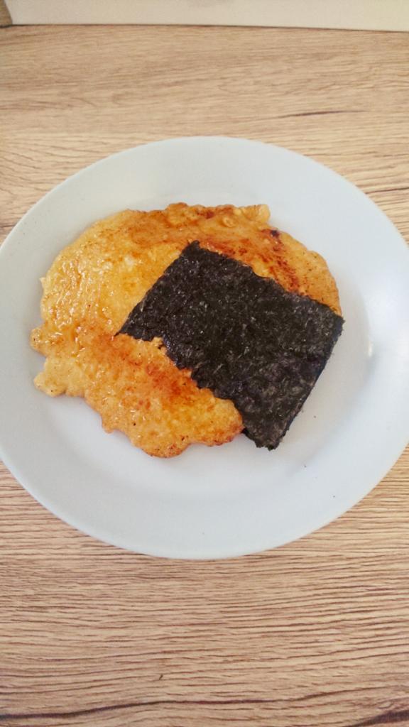 自宅で居酒屋風メニュー|自宅で韓国料理