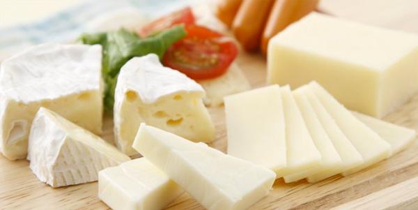 2とかちよつ葉チーズバターセット人気