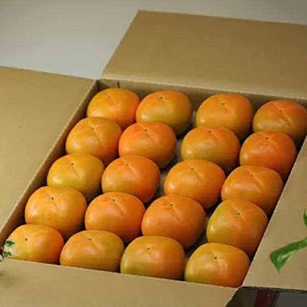 3ふるさと納税たねなし柿和歌山食べ方