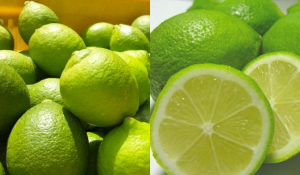 1ふるさと納税レモン減農薬通販楽天