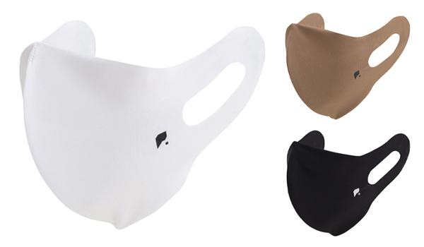1パフューム衣装裏地素材マスク予約通販