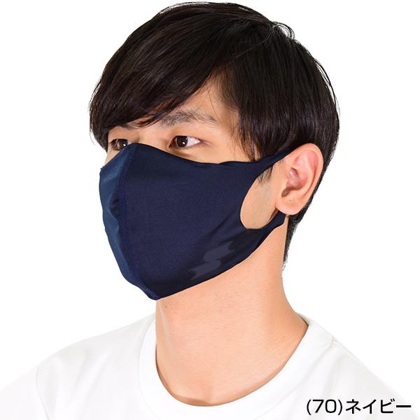2アンダーシャツ生地スポーツマスク取扱販売