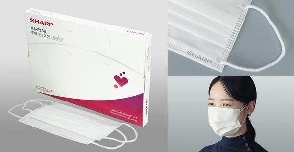 4.サブスクマスク値段発売日