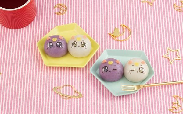 4.セーラームーンEternal食べマスモッチ値段発売日